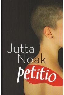 Petitio | Jutta Noak