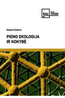 Pieno ekologija ir kokybė | Aloyzas Gudonis