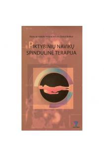 Piktybinių navikų spindulinė terapija | Elona Juozaitytė, Arturas Inčiūra, Darius Norkus