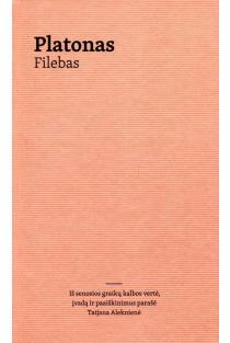 Filebas | Platonas