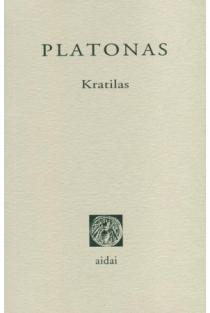 Kratilas | Platonas