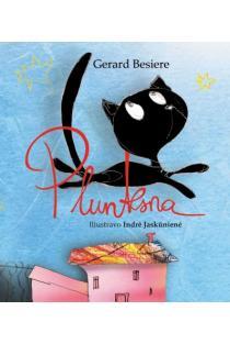 Plunksna   Gerard Bessiere