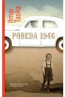 Pobeda 1946 | Ilmar Taska