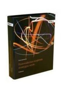 Postmodernios kūrybinės strategijos versle | Tomas Lagūnavičius