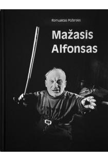 Mažasis Alfonsas | Romualdas Požerskis