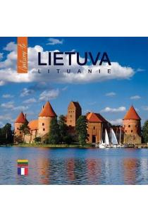 Welcome to Lietuva LT/FR | sud. Danguolė Kandrotienė