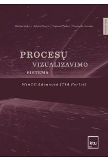 Kompiuterinių sistemų prototipų projektavimas   KTU e-knygos internetu. Elektroninės knygos.