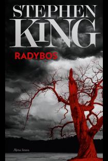 Radybos | Stephen King