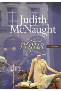 Rojus, I tomas | Judith McNaught