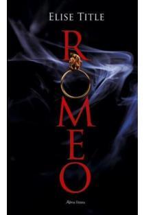 Romeo | Elise Title