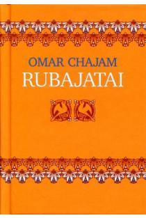 Rubajatai | Omar Chajam