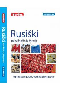 Rusiški pokalbiai ir žodynėlis |