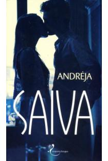 Saiva   Andrėja