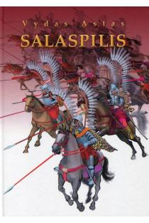 Salaspilis | Vydas Astas