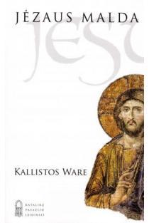 Jėzaus malda | Kallistos Ware