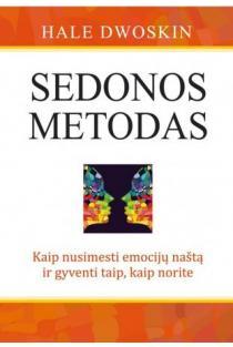 Sedonos metodas | Hale Dwoskin