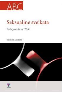 Seksualinė sveikata | Kevan Wylie