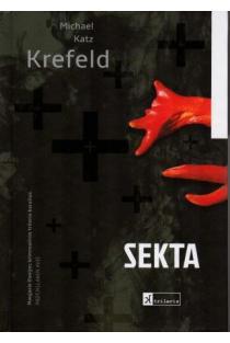 Sekta | Michael Katz Krefeld