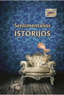 Sentimentalios istorijos |