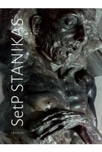 SetP Stanikas. 22 projektai | Sud. Svajonė ir paulius Stanikai