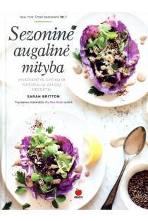 Sezoninė augalinė mityba | Sarah Britton
