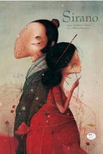 Sirano | Tai-Marc Le Thanh