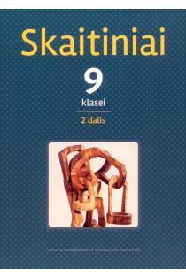 Literatūra 9 klasei, 2 dalis | Dainora Eigminienė, Asta Karaliūtė, Darius Kuolys ir kt.