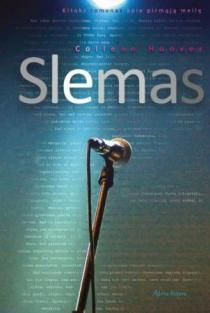 Slemas | Colleen Hoover
