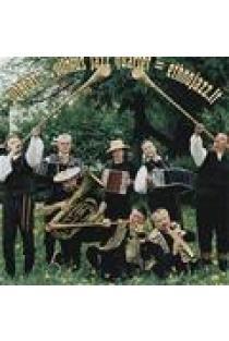 Ethnojazz.Lt (CD) | Sutaras ir Vilniaus Džiazo kvartetas