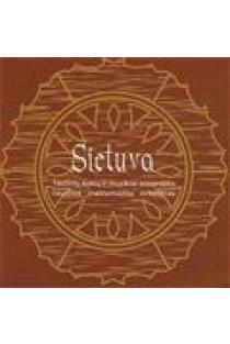 Sietuva (CD) |