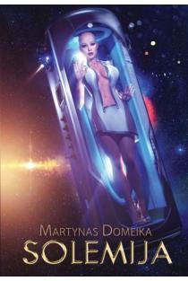 Solemija | Martynas Domeika