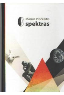 Spektras | Marius Plečkaitis