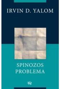 Spinozos problema | Irvin D. Yalom
