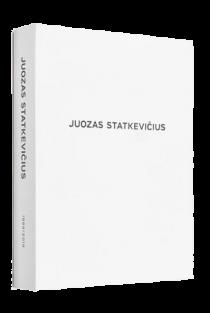 Juozas Statkevičius |