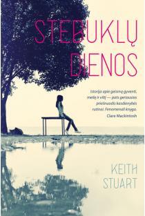 Stebuklų dienos | Keith Stuart