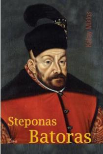 Steponas Batoras   Kallay Miklos