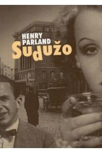 Sudužo | Henry Parland