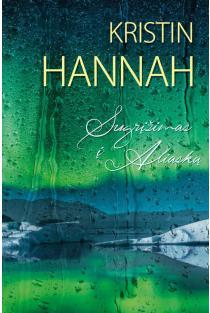 Sugrįžimas į Aliaską | Kristin Hannah