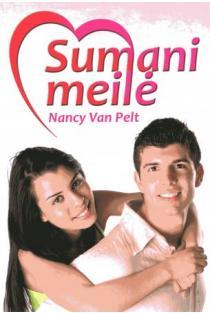Sumani meilė   Nancy Van Pelt