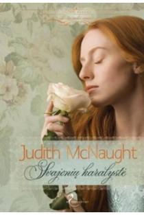 Svajonių karalystė | Judith McNaught