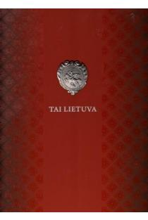 Tai Lietuva | sud. Danguolė Kandrotienė