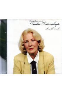 Tai tik meilė (CD)   Dainų tekstų autorė Dalia Teišerskytė