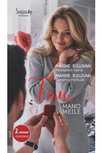 Tau, mano meile   Maxine Sullivan