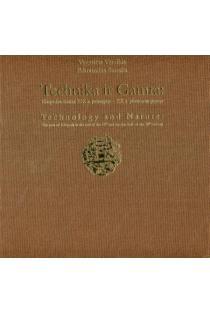 Technika ir Gamta: Klaipėdos uostas XIX a. pabaigoje - XX a. pirmojoje pusėje | Edmundas Bareiša, Vygantas Vareikis