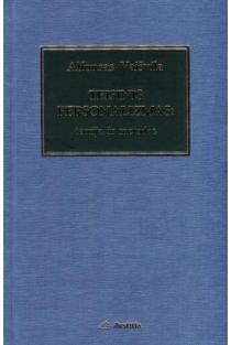Teisinis personalizmas: teorija ir metodas | Alfonsas Vaišvila