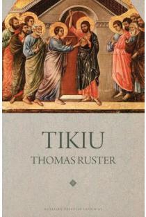 Tikiu | Thomas Ruster