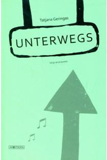 Kelyje (vokiečių k.) | Tatjana Geringas
