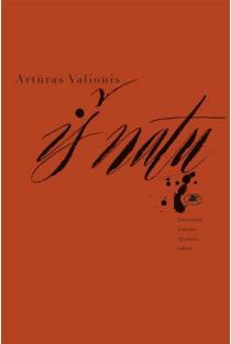 Iš natų | Artūras Valionis