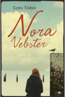Nora Vebster | Colm Toibin