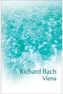 Viena | Richard Bach